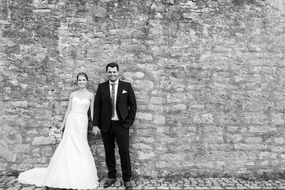 Hochzeit, Hochzeitsfotografie, Wiesentheid, Kitzingen, Iphofen