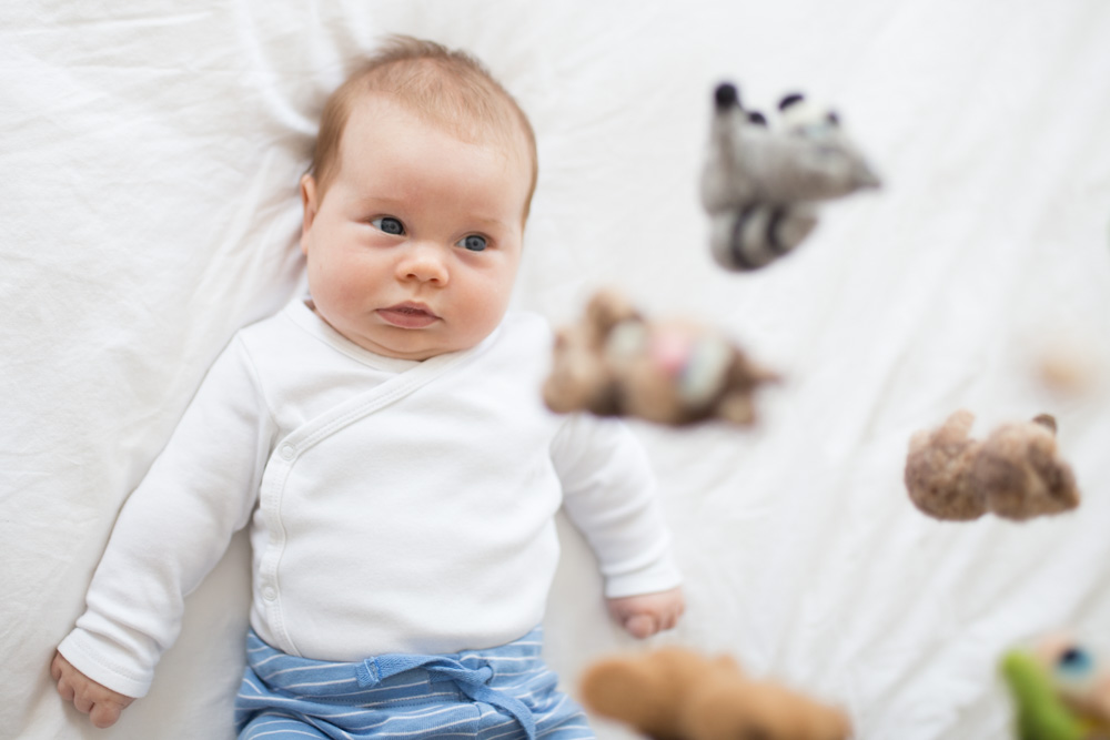 Iphofen, Babyshooting, Babyfotografie, Fotografie